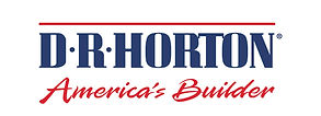 DR Horton Back Logos-01.jpg