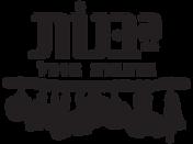 Logo -habanot