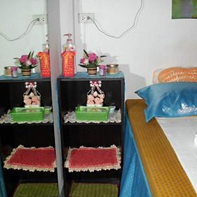 Wanjai Massage Phuket 9