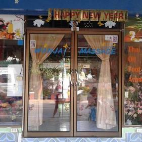 Wanjai Massage Phuket2