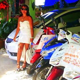 Wanjai Massage Phuket 13