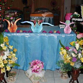 Wanjai Massage Phuket 6