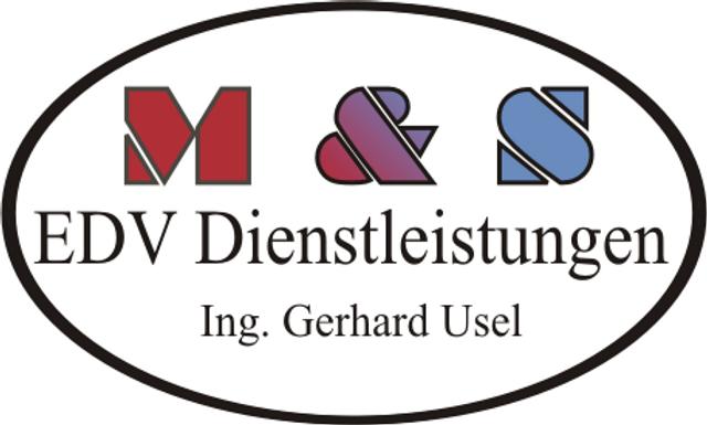 mus-logo.png
