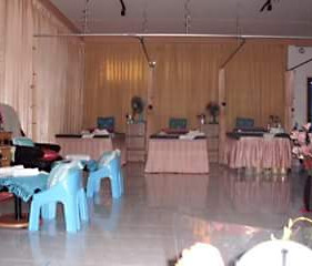 Wanjai Massage Phuket 4