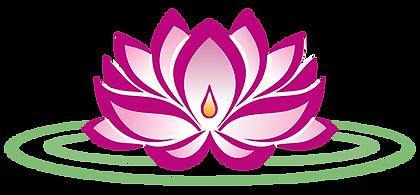 Logo Wanjai Massage.png