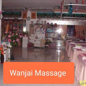 Wanjai Massage Phuket 3