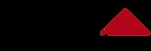 Logo_Austria_Trend_Hotels_(2015).svg.png
