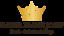 Logo_HKFJ.png