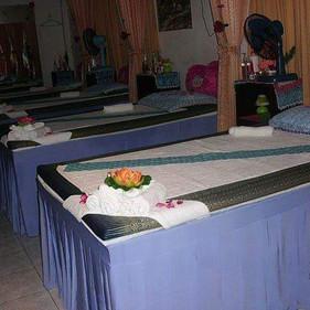 Wanjai Massage Phuket 5