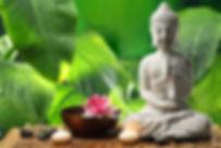 Budda Bild