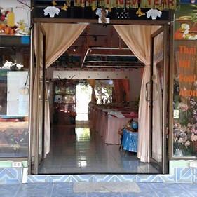 Wanjai Massage Phuket 1