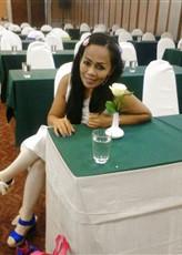Wanjai Massage Phuket 12