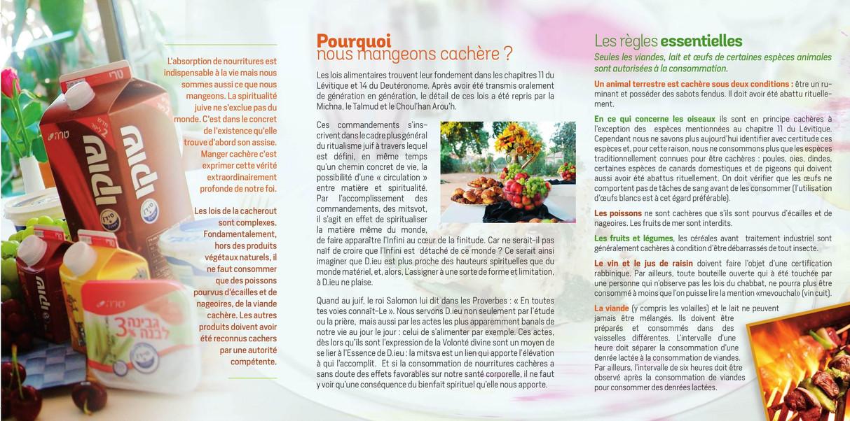 Guide Cacherout marseille HD-2.jpg