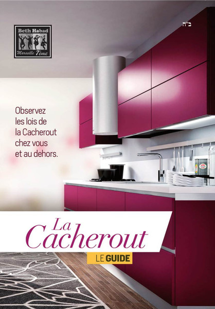 Guide Cacherout 1.jpg
