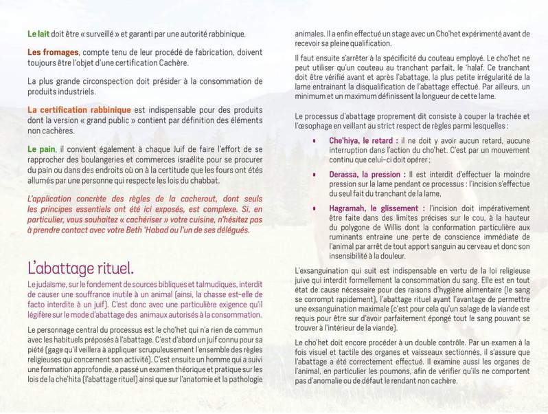 Guide Cacherout marseille 3.jpg