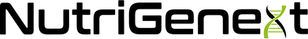 nutrigenext_no_text_green_helix.png