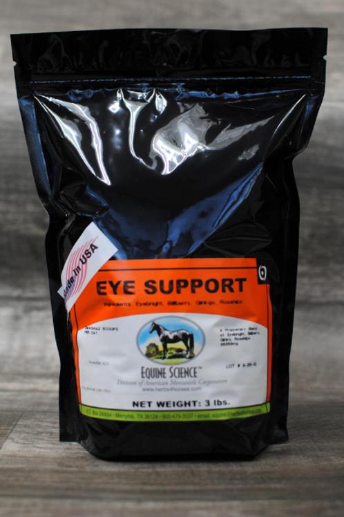Eye Support Blend
