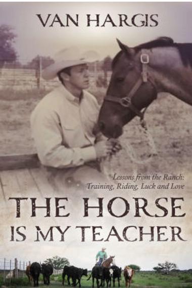 The Horse is My Teacher