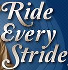 RideEveryStride2_iTunes-768x768_edited.j