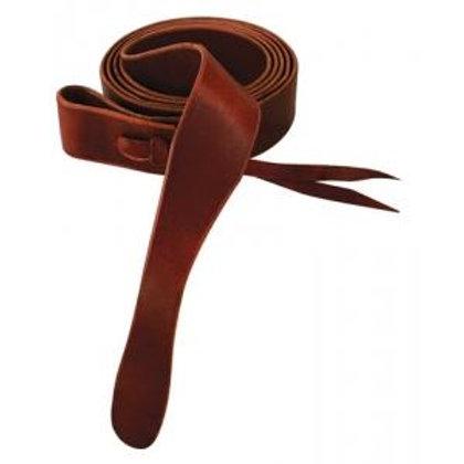 9991 Tie Strap Latigo