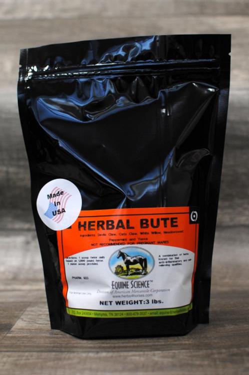 Herbal Bute