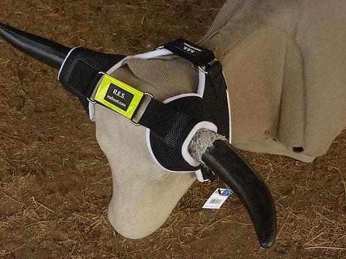 RES Smart Horn Wrap