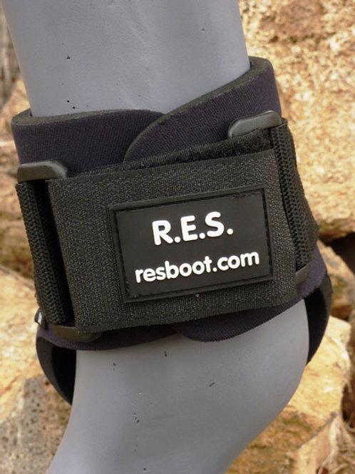 RES Fetlock Boots