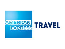 American-Express-Travel-Logo.png