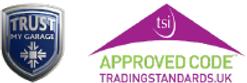 TMG-CTSI-for-signature.png
