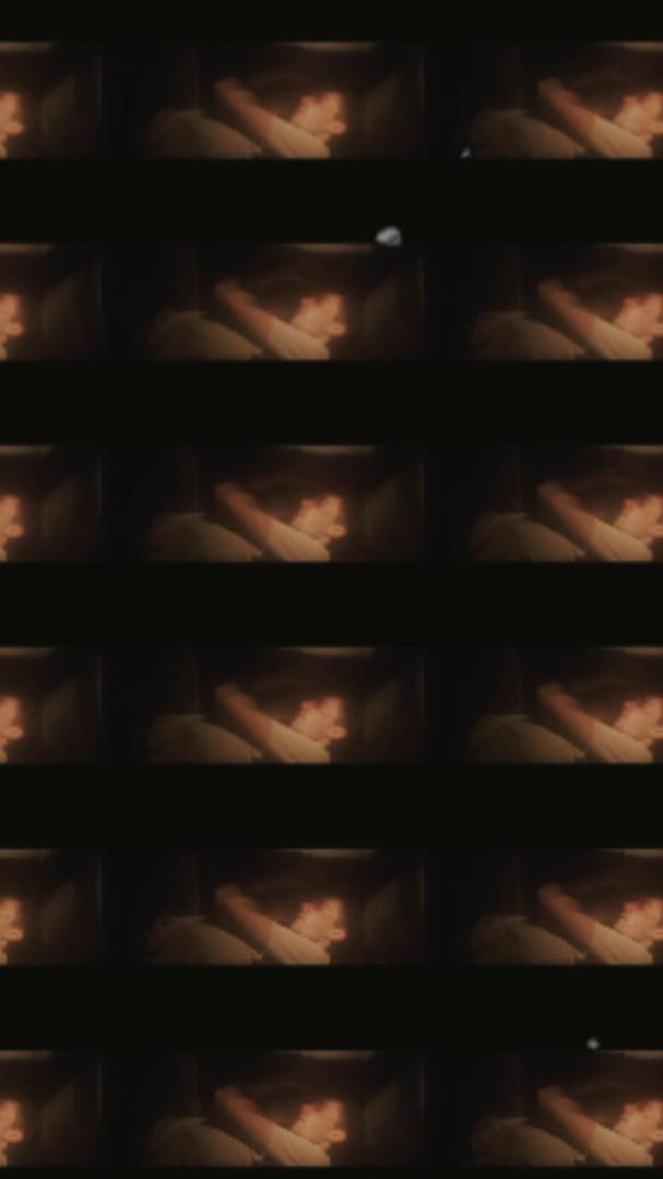 video.MOV