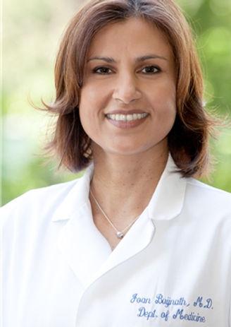 Doctor Joan Baijnath, MD, Medical Marijuana, Palm Beach Gardens
