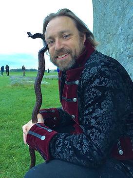 Mark Keane at Stonhenge.jpg
