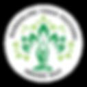 Festival-logo-circle-web.png
