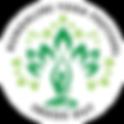 KYFIO-green-whitecircle.png