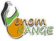 venom orange (2).jpg