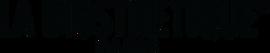 Friseur-La-Biosthetique-Logo.png