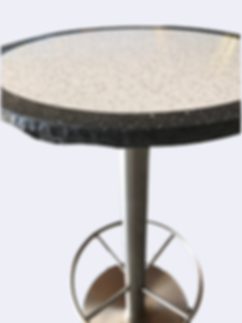 2 tone table_3.png