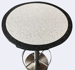 2 tone table.png