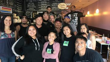 My Cafe Crew.jpg