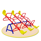 s-seesaw-fnd-01.png