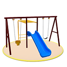 s-mix-playset-fnd-01.png