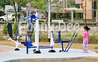 FitnessDutchmill02_๒๐๐๑๐๕_0013_02_batch.