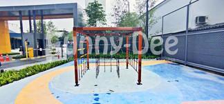 เครื่องเล่นสนามเด็กแบบไม้-woodplayground-funnydee-02