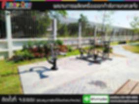 VDO-Port960x720-3.jpg