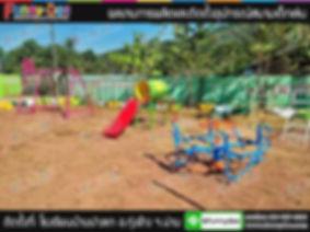 playground-equipments-nan-school-04.jpg