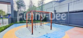 เครื่องเล่นสนามเด็กแบบไม้-woodplayground-funnydee-03
