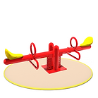 s-spring-seesaw-fnd-01.png