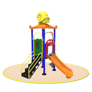 playset-playground-01.png