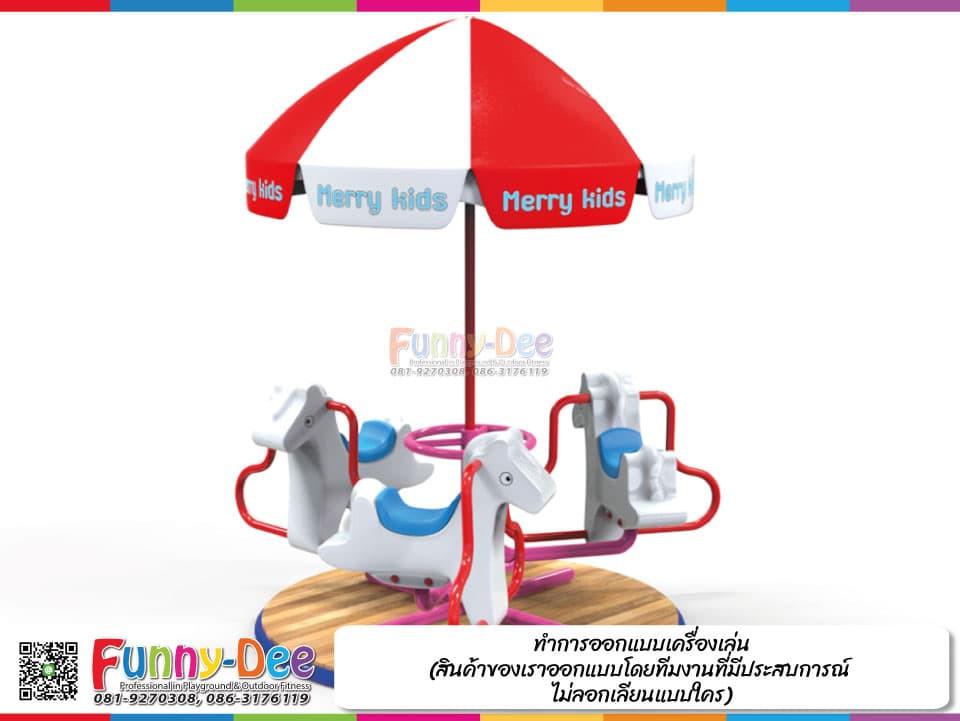 1) ออกแบบเครื่องเล่นกลางแจ้ง เครื่องออกกำลังกายกลางแจ้ง และอุปกรณ์สนามเด็กเล่น