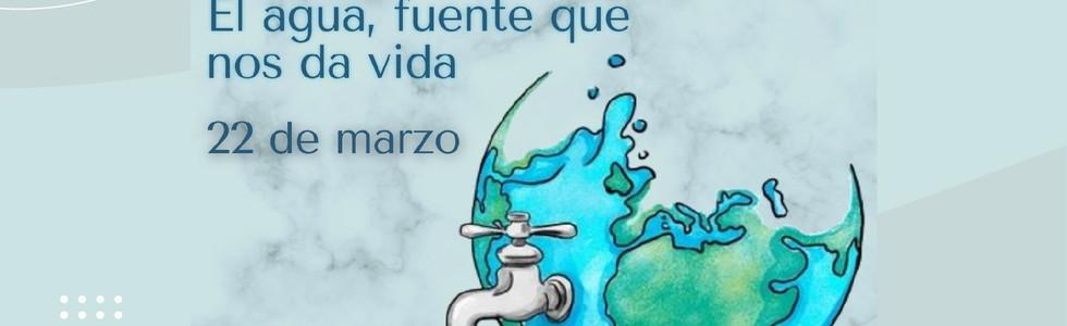 Agua web-12.jpg